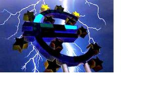 EUondergang