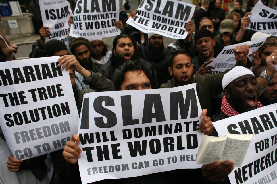 https://eunmask.files.wordpress.com/2012/04/islam-dominate.jpg