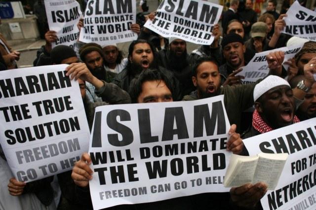 https://eunmask.files.wordpress.com/2012/04/islam-dominate.jpg?w=640&h=426