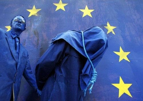 eurozone-strop