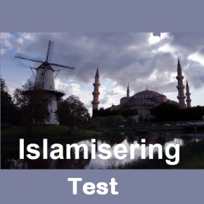 islamtest
