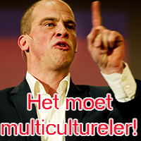 PvdA houdt politieke ledenraad