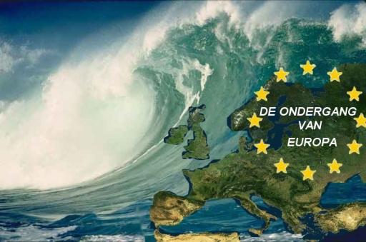 tsunami.eu