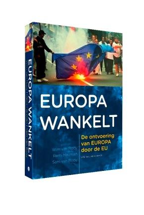 Europa wankelt