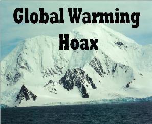 globalhoax