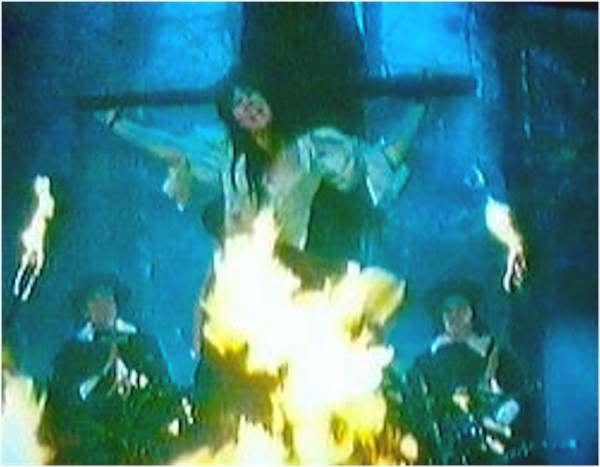 heksenverbranding (1)