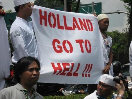 Hollandhel
