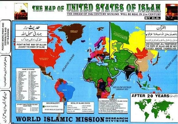 islamkrt