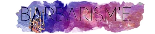 barbarisme-v3