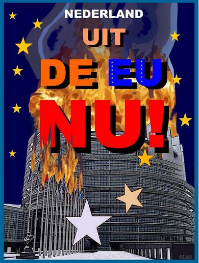 EU-NU