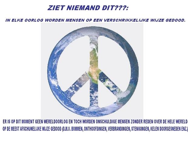 vrede1