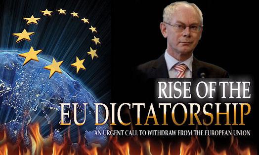 europese-dictatuur