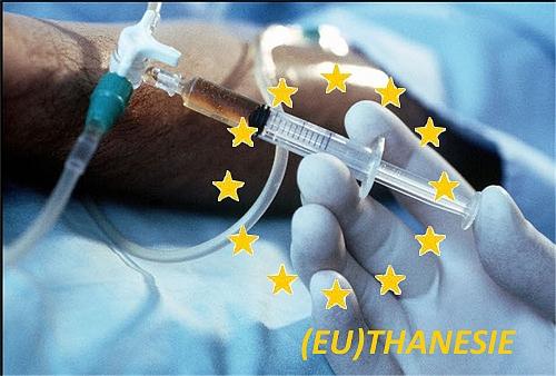 euthanesie