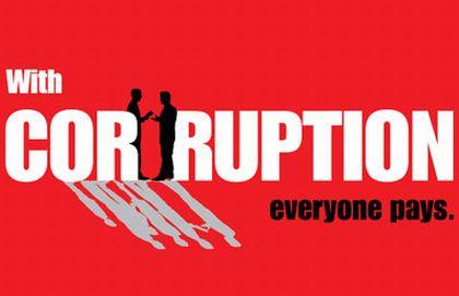 corruption (1)