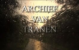 archief-van-tranen-bersiap