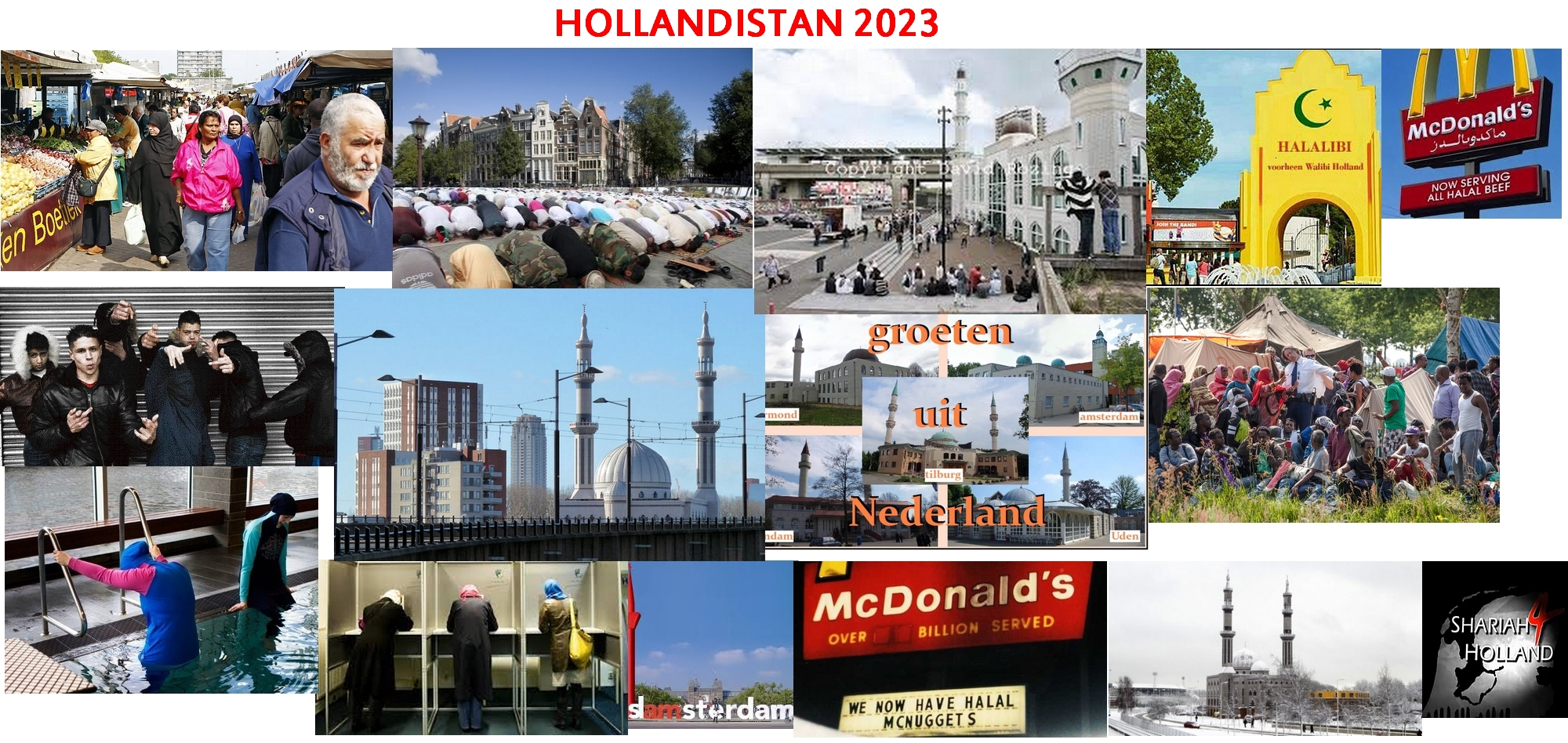 [img width=1024 height=485]https://eunmask.files.wordpress.com/2013/11/hollandistan.jpg[/img]