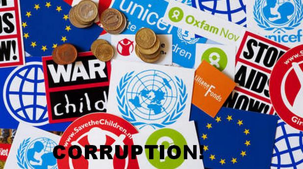 corrupt5