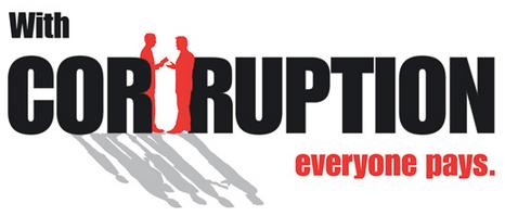 corruptie2