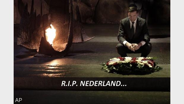 RIPNederland