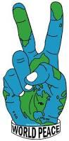 worldpeace