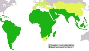 derdewereldland