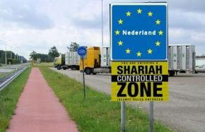 shariahned