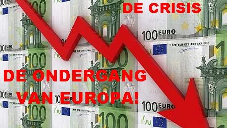 crisisgeld