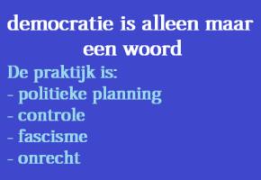 democratie-is-alleen-een-woord