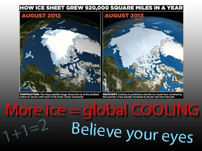 globalwarming.cheat