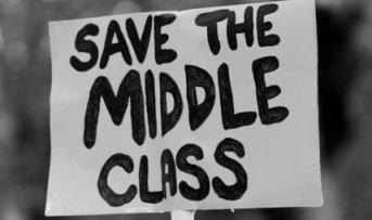 middenklasse