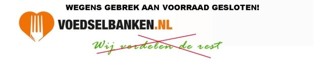 Voedselbank.op