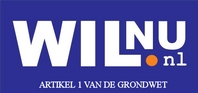 WILNU1