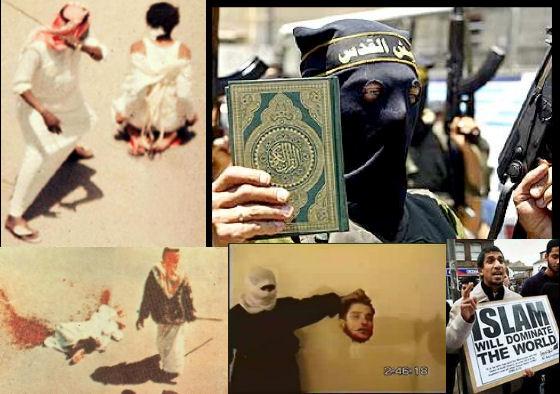 islam-onthoofdingen