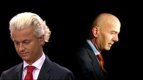 Wilders.Pim
