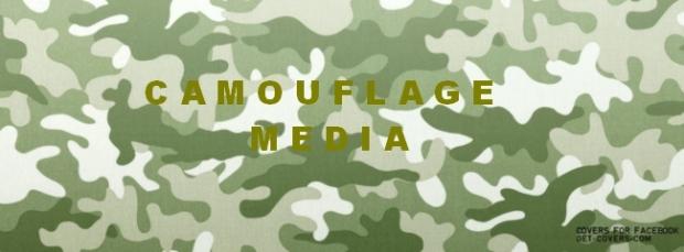 Camouflage.media