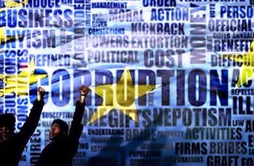corruptie21