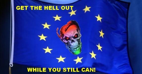 EU-flagDEADLY