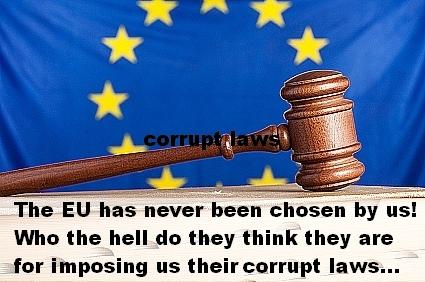 EU_Law