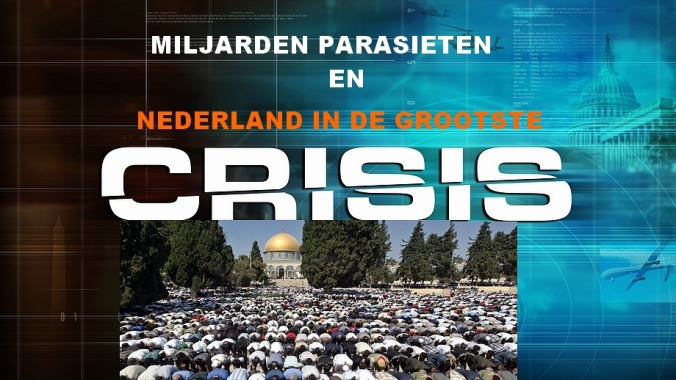 crisisislam