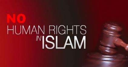 _humanrights