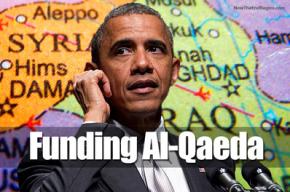 Obama-bondgenootschap