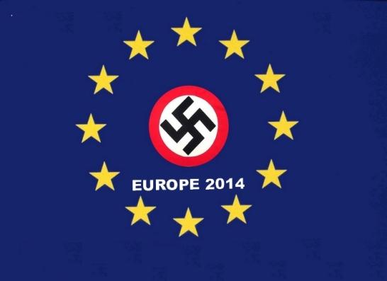 eu_dictator