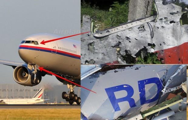 MH17inslag