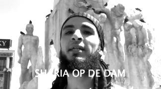 shariadam