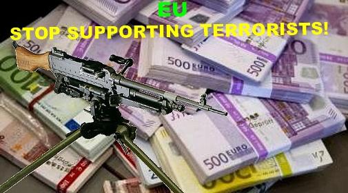 supportterrorist
