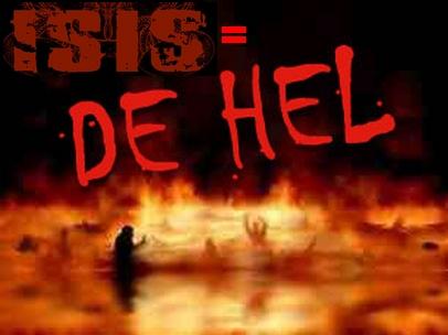 Isishel