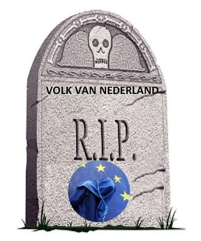 rip.nl