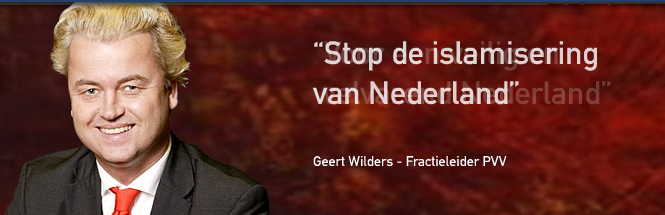 stop_de_islamisering