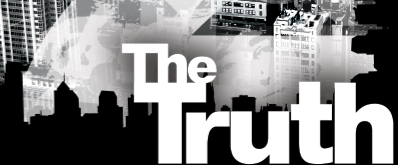 the_truth_2_cover