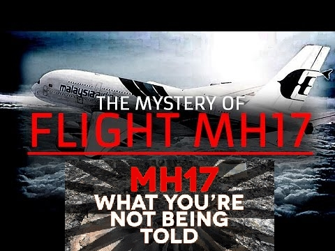 mh17coverup2